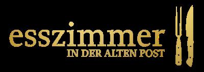 Esszimmer Weinheim